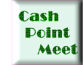 Cash